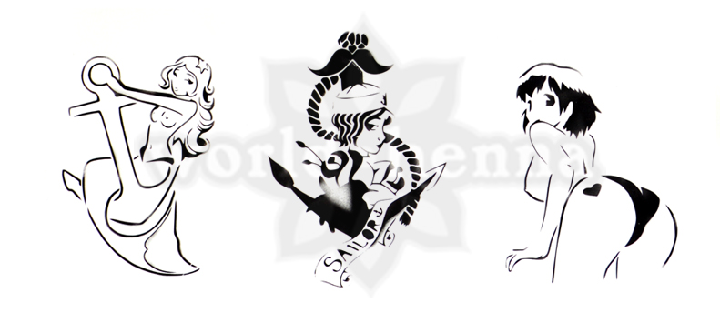 airbrush_tattoo_orlando_5
