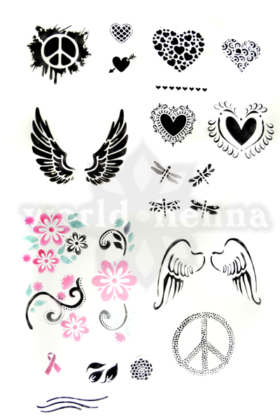 airbrush_tattoo_orlando_7
