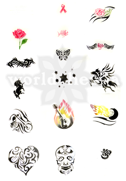 airbrush_tattoo_orlando_9