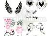 airbrush_tattoo_orlando_7