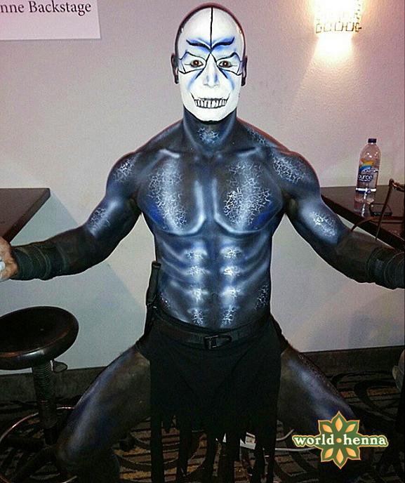 body_painting_intergalactic_assassin