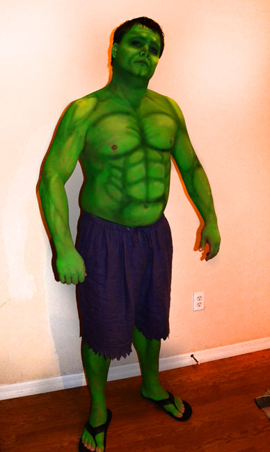 hulk_body_painting