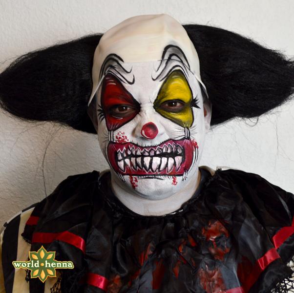 scary_clown_halloween