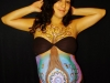 belly_painting_body_painting_tree