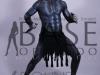 body_painting_orlando