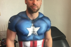 captain_america_bodypaint_