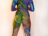 dragon_bodypainting2