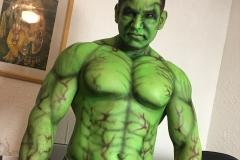 hulk_body_paint