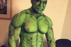 hulk_bodypaint