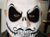 jack_face_painting_airBrush_face_painting_halloween_