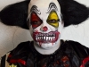 scary_clown_halloween