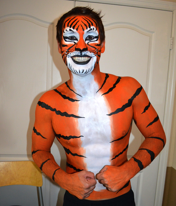 tiger_body_face_painting