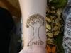 henna-body-design-2