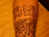 henna-body-design-34