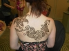henna-corporate-entertaiment-35