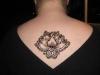 henna-body-design-6