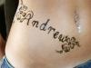 henna_body