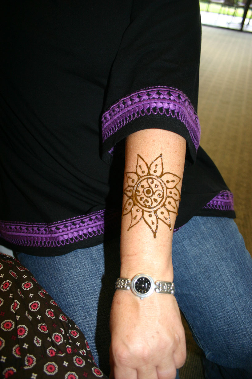 henna-corporate-entertaiment-11