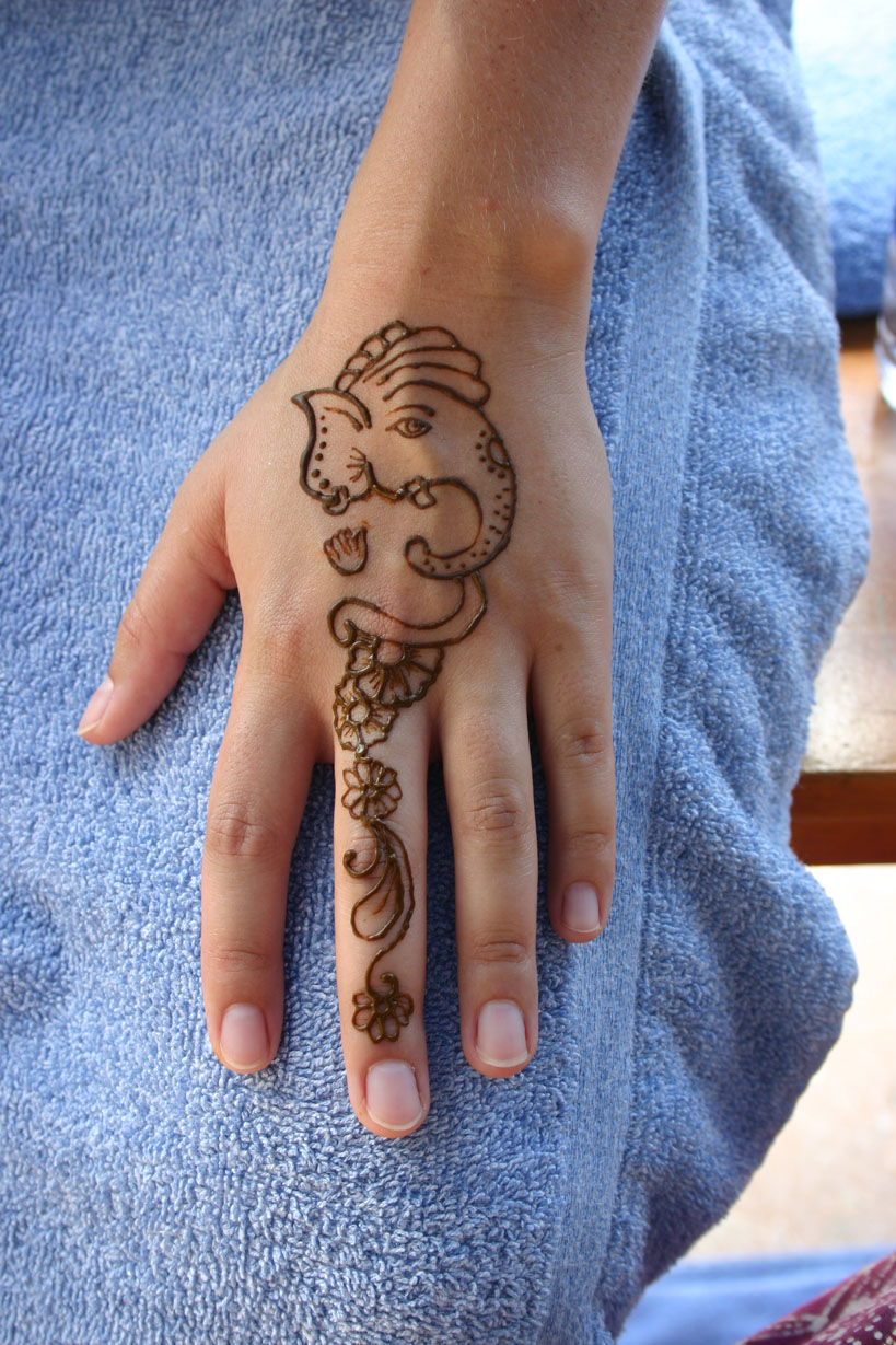 henna-corporate-entertaiment-12