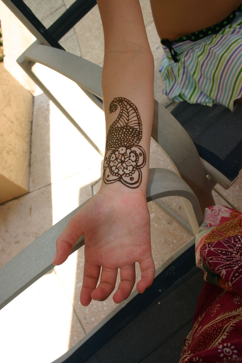 henna-corporate-entertaiment-13