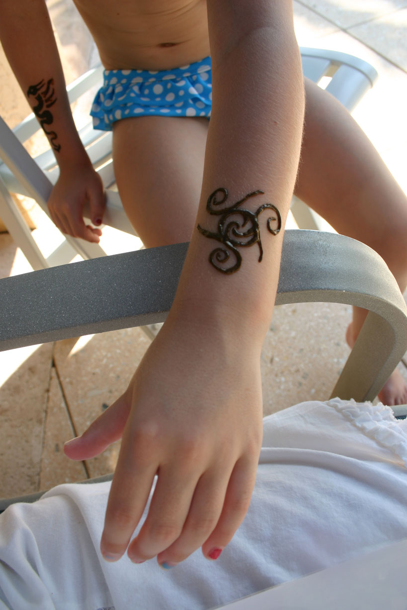 henna-corporate-entertaiment-16