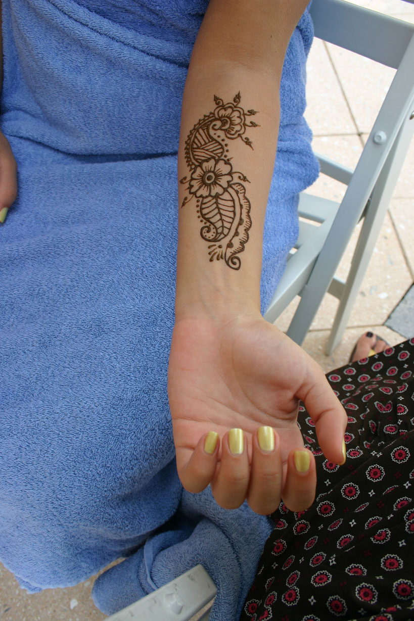 henna-corporate-entertaiment-17