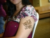 henna-corporate-entertaiment-9