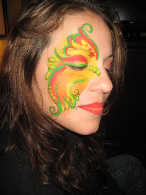 face_painting-2