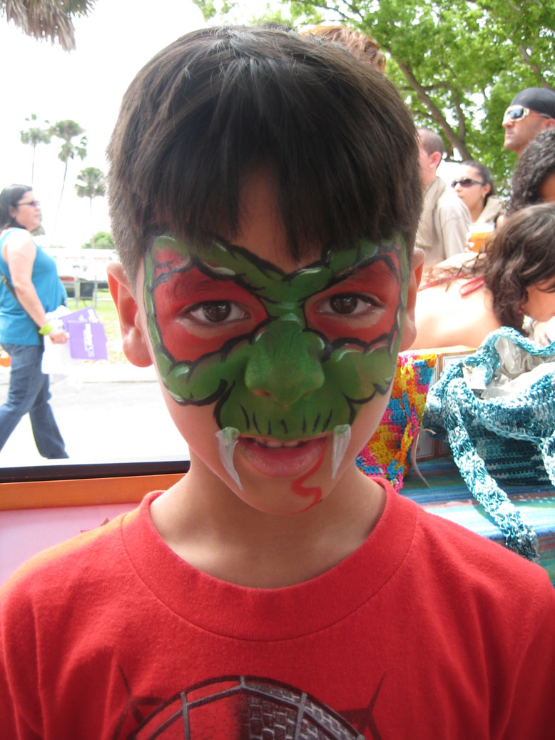 face_painting-3