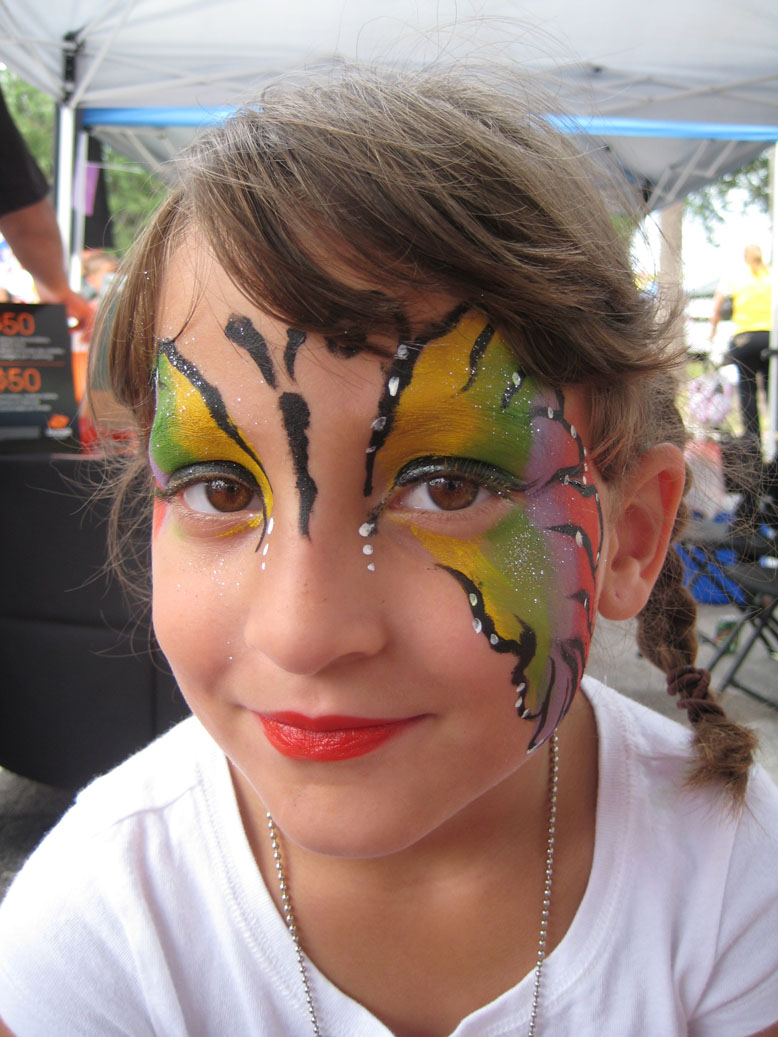 face_painting-4