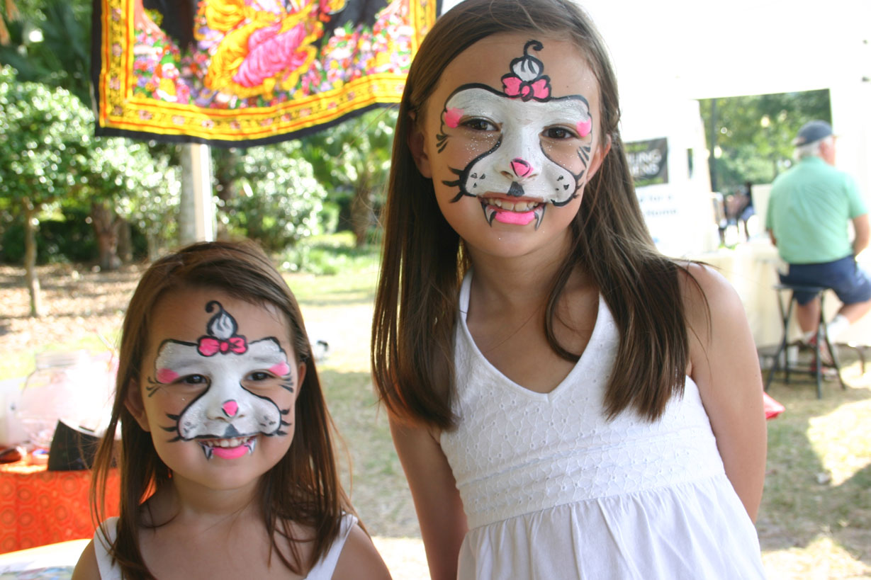 face_painting-5
