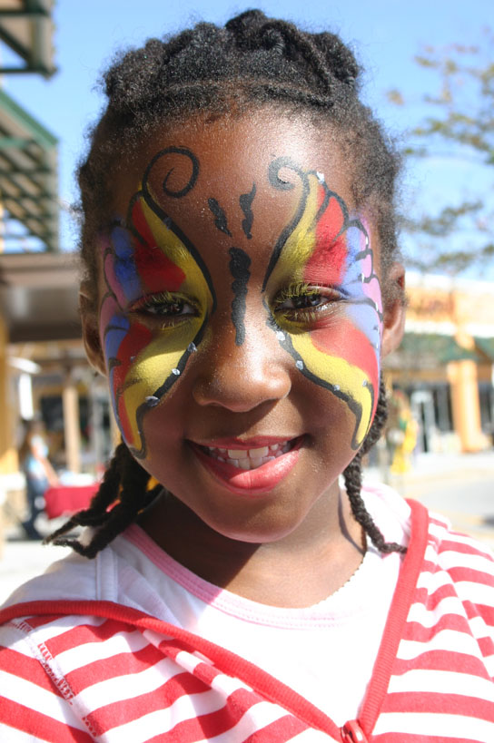 face_painting-6