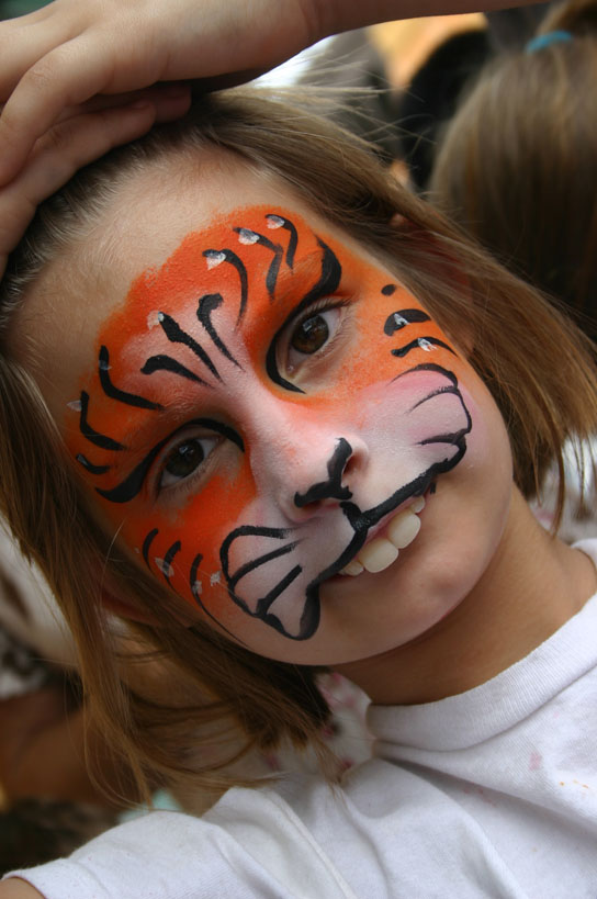 face_painting-8