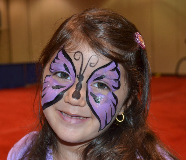 face_painting_0