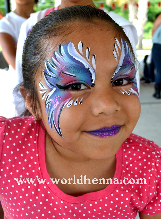 face_painting_1