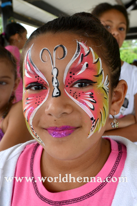 face_painting_3