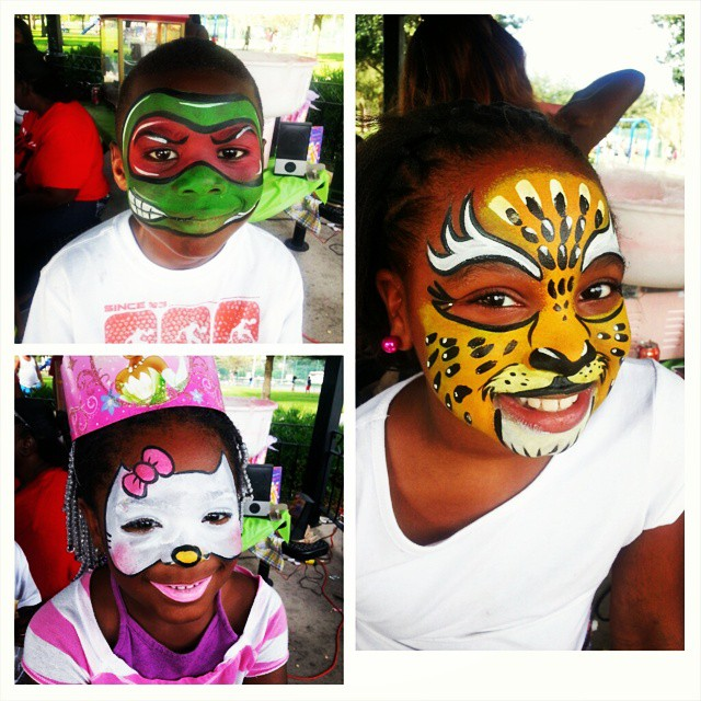 face_painting_orlando