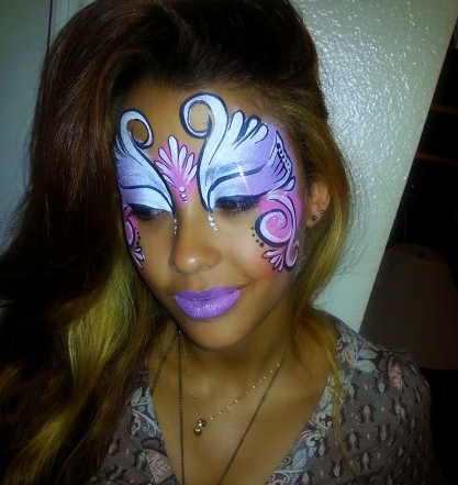 face_painting_orlando_fl