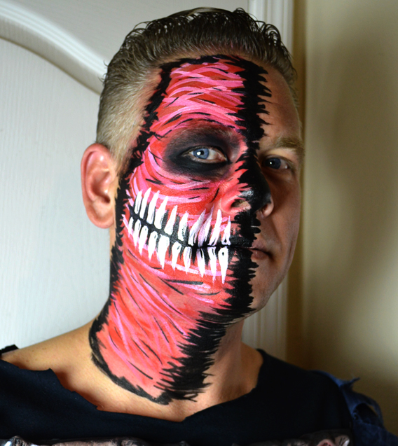 halloween_scary_face_painting