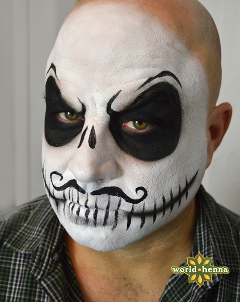 jack_face_painting_airBrush_face_painting