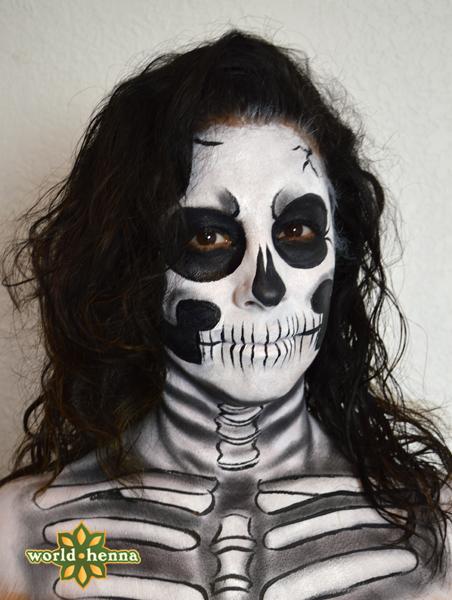 skull_face_painting_halloween