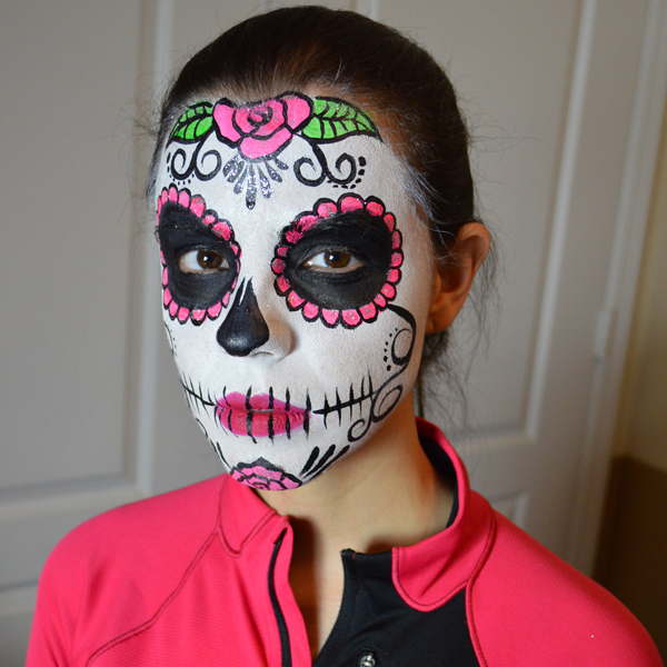 sugar_skull_day_of_the_dead_face_painting