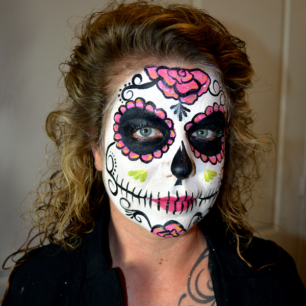 sugar_skull_day_of_the_dead_face_painting_1