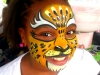 chitta_face_painting