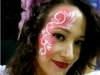 face_painting_orlando-fl