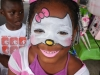 hello_kitty_face_painting