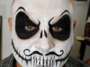 jack_face_painting_airBrush_face_painting_halloween