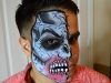 man_face_painting_monster