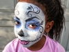 monster_high_face_painting