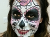 sugar_skull_day_of_the_dead_face_painting_